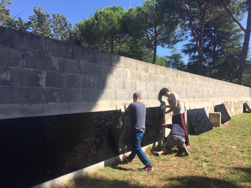 conte-monte-cardoneto-27.09.19-053