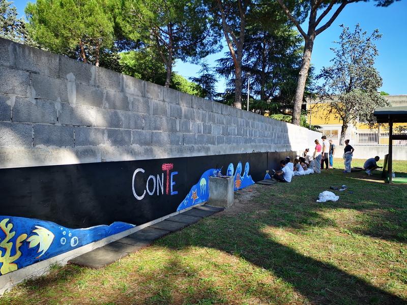 conte-monte-cardoneto-27.09.19-082