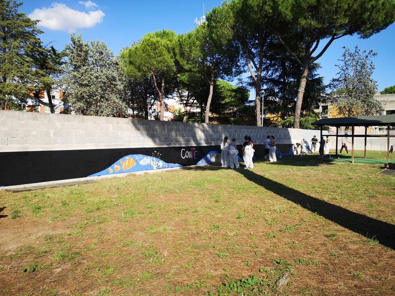 conte-monte-cardoneto-27.09.19-087