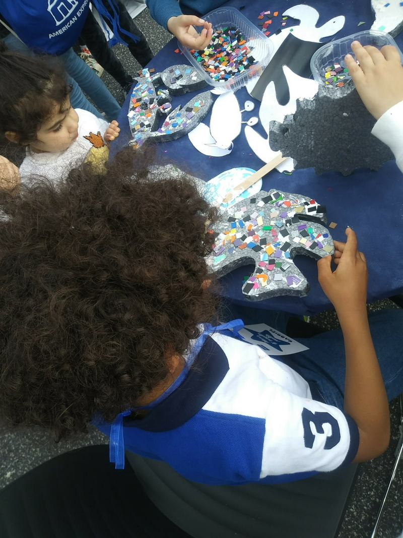 amex-childrens-day-23.05.19 (73)