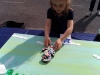 amex-childrens-day-23.05.19 (35)