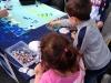 amex-childrens-day-23.05.19 (40)