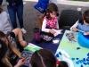 amex-childrens-day-23.05.19 (42)