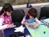 amex-childrens-day-23.05.19 (47)