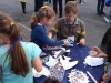 amex-childrens-day-23.05.19 (54)