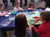 amex-childrens-day-23.05.19 (55)