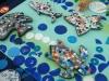 amex-childrens-day-23.05.19 (70)