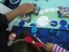 amex-childrens-day-23.05.19 (78)