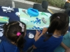 amex-childrens-day-23.05.19 (81)