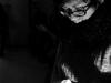 ylenia-adelaide(11)_resize