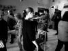 ylenia-adelaide(16)_resize