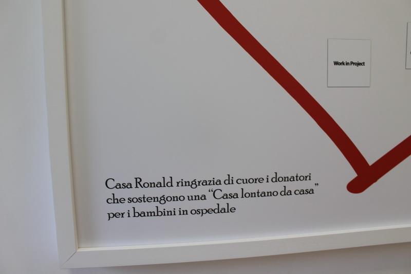 roma 6 021_resize