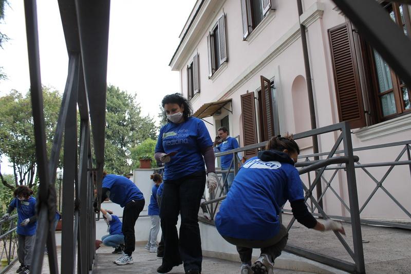 roma 6 044_resize