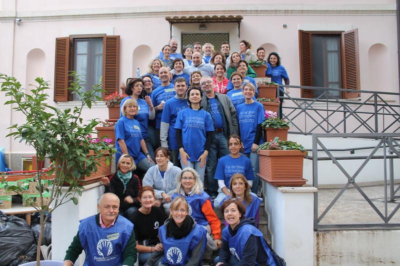 roma 6 105_resize