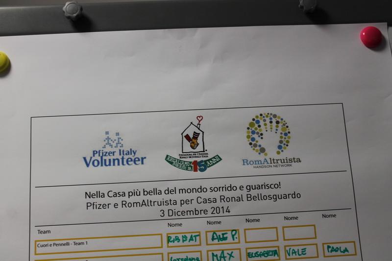 roma altruista 4 115_resize