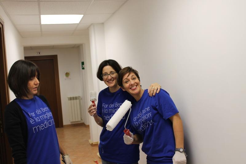roma altruista 4 149_resize