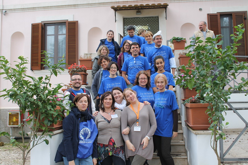 roma altruista 4 173_resize