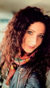 Adriana Biase